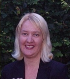 Alison Wellman is a partner at Office SOS and can assist you with office services