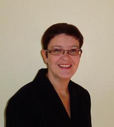 Sally Wellman CPFA, MAAT is a partner at Office SOS providing Accounting services